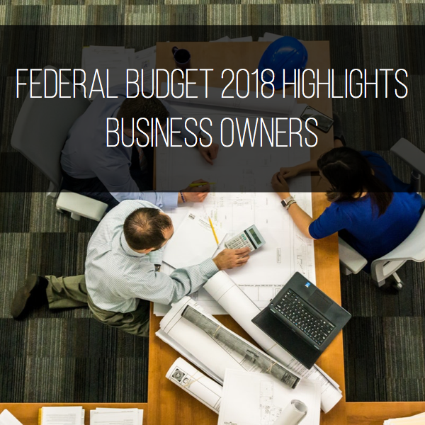 FederalBudget2018-BusinessOwners.png