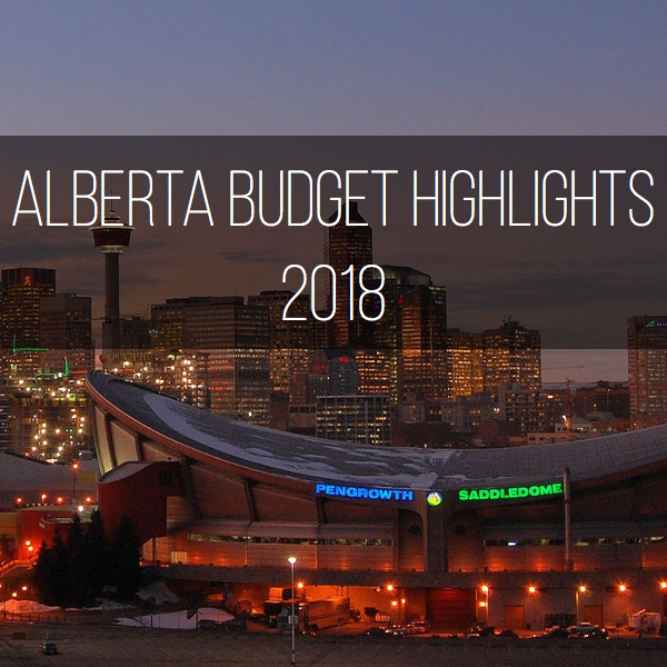 Alberta_Budget_2018_Featured_Image.png