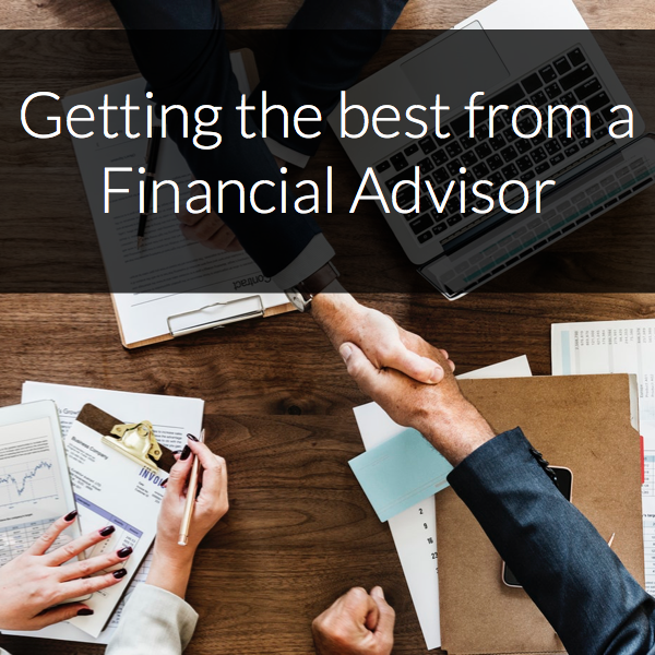 Getting_the_best_from_a-Financial_advisor.png